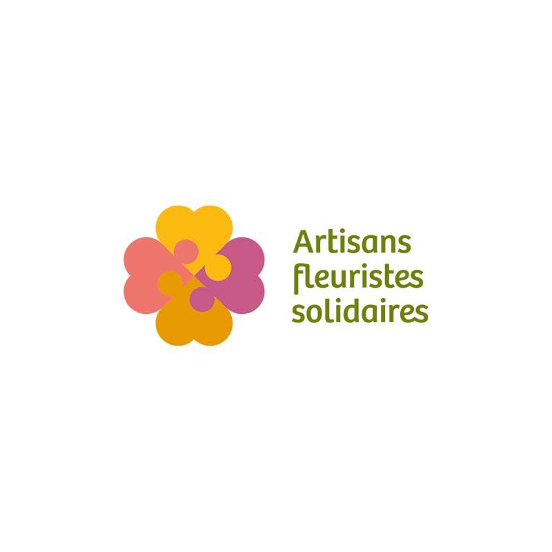 Artisans Fleuristes Solidaires