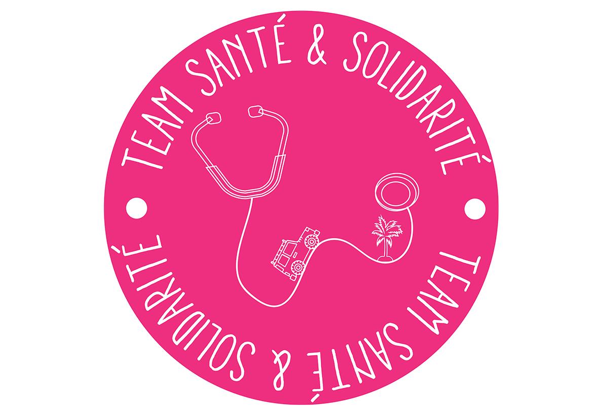 Team Santé & Solidarité