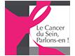 cancer-du-sein-parlons-en-logo