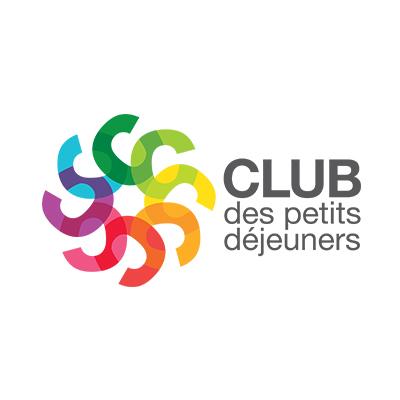 club-des-petits-dejeuners-logo