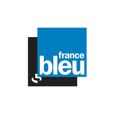 france-bleu-logo