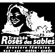 logo-trophee-roses-des-sables-footer