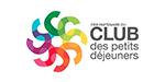 partenaire_club_petits_déjeuners