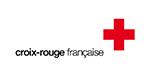 partenaire_croix_rouge
