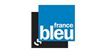 partenaire_france_bleu