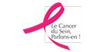 partenaire_le_cancer_du_sein