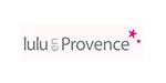 partenaire_lulu_en_provence