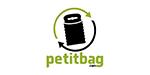 partenaire_petitbag