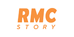 partenaire_rmc_story