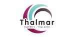 partenaire_thalmar
