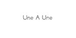 partenaire_une_a_une