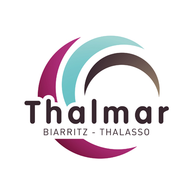 thalmar-logo