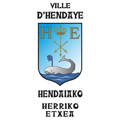ville-hendaye-logo