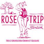 rose-trip-senegal