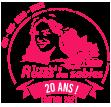 Trophée Roses des Sables 20 ans - Edition 2021