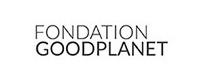 fondation-goodplanet